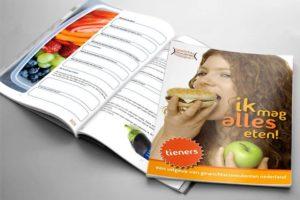 Kind en voeding - TP Santé