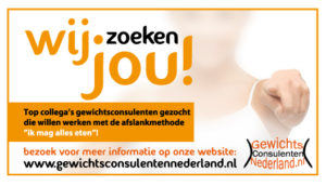 advertentie bgn